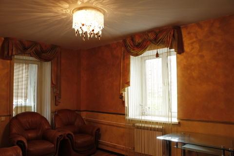 Продается 3-х комнатная квартира на ул.Жружба 6 кор.1 в Домодедово - Фото 3