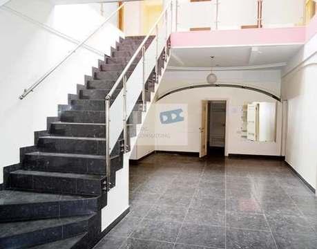 Нежилое помещение в старинном особняке 101,2 кв.м. после реконструк. - Фото 3