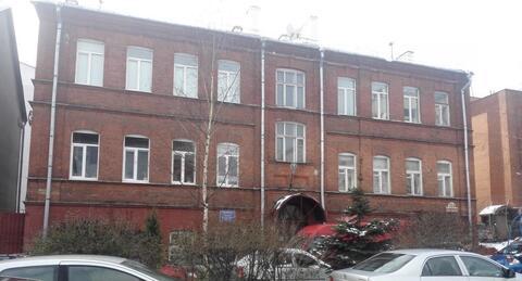 Эксклюзивная квартира в центре Минска по ул.Энгельса - Фото 2