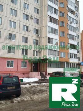 Помещение 50кв.м в городе Обнинске, улица Гагарина дом 17 - Фото 1