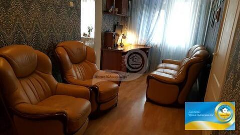 Продается 2-комн. квартира, площадь: 65.00 кв.м, г. Калининград, . - Фото 3