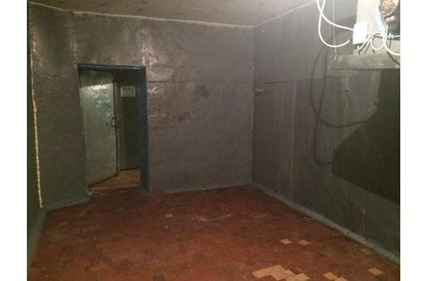 Снять склад в Севастополе. Сдам холодильную камеру 12 кв.м на . - Фото 2