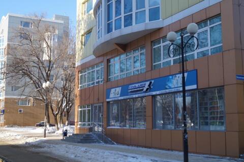 Продажа квартиры, Липецк, Ул. Космонавтов - Фото 1