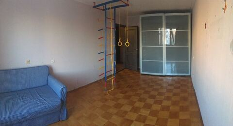 3- комнатная квартира в Холодово - Фото 3