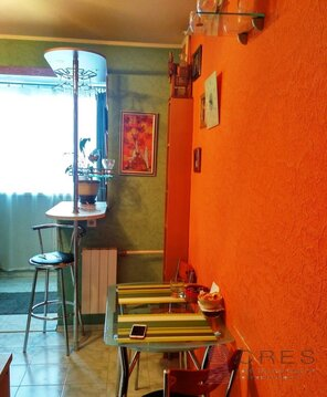 Однокомнатная квартира по ул. Г.Кузнецова, метро Жулебино - Фото 1