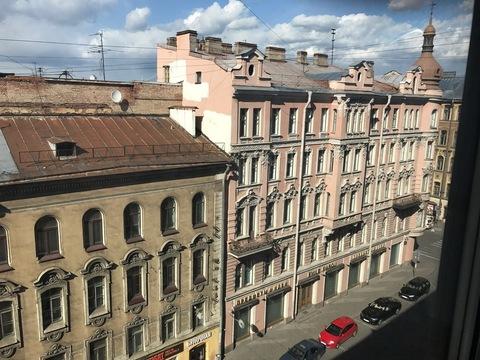 Продажа квартиры, м. Маяковская, Ул. Некрасова - Фото 4