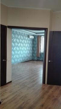 Сдам на длительный срок 2-х комнатную квартиру общей площадью 73м.2 - Фото 3