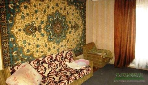 Аренда квартиры, Королев, Королева пр-кт. - Фото 2