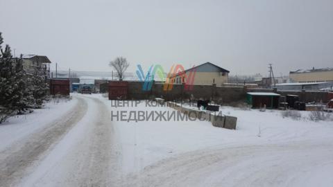 Продажа производственного помещения, Уфа, Мокроусово ул - Фото 2