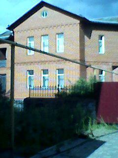 Cдаётся коттедж в Сыростане - Фото 1