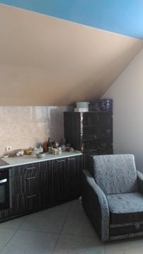1-к квартира в новом доме в Нежинке - Фото 3