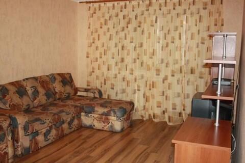 Сдам в аренду комнату в Стерлитамак, Нахимовский район, Д - Фото 2
