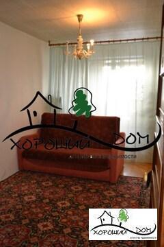 Продается 3-х комнатная квартира Москва, Зеленоград к904 - Фото 4