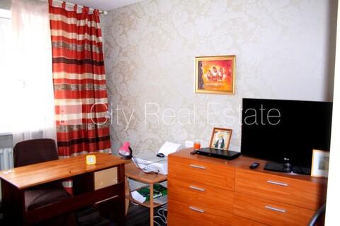 Продажа квартиры, Улица Клаву - Фото 5