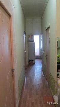 Предлагаем приобрести квартиру в Копейске по ул.Лизы Чайкиной - Фото 2