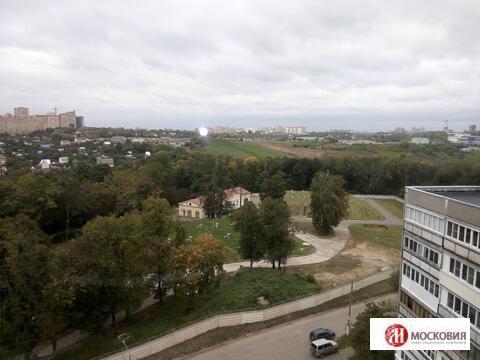 2ка в Подольске 55 кв.м, рядом с ж/д станцией - Фото 5