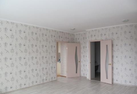 Сдается 2-х комнатная квартира г. Обнинск пр. Ленина 104в - Фото 4