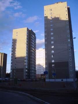 Продам 1 комнатную квартиру в Уфе - Фото 4