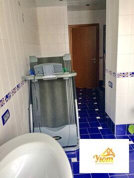 Продаётся 4-х комн. квартира, Москва, ул. Никулинская 27 корп 2 - Фото 3