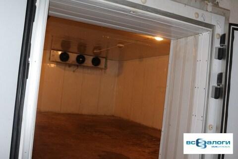 Продажа производственного помещения, Энгельс, Крупской проезд - Фото 4