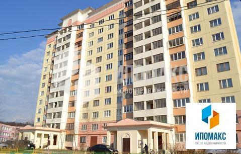 Продается 4_ая квартира в п.Киевский - Фото 1