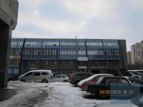 Продам двухуровневый офис рядом с гостиницей Прибалтийская - Фото 5