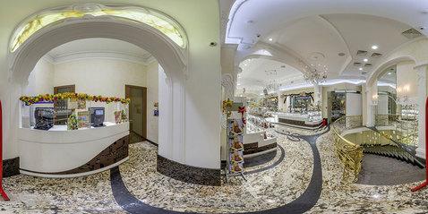 Торговое помещение на Арбате - Фото 2