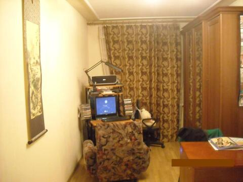 Продаём 2-х комнатную квартиру по улице Рабочая//М.Горького - Фото 3