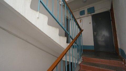 Купить квартиру в Новороссийске, возле моря, центральный район. - Фото 2