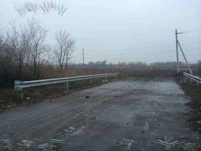 Продажа земельного участка, Батайск, Ул. Совхозная - Фото 1