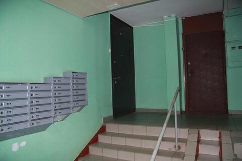 Продажа 2-х комнатной квартиры м. Новогиреево - Фото 3