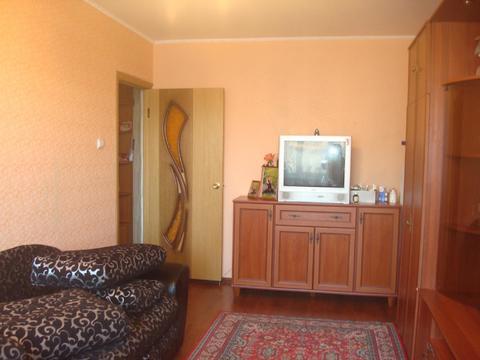 3 комнатная квартира с ремонтом - Фото 2