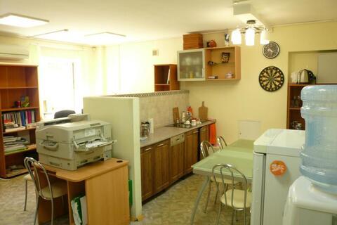 Продажа офиса, Тюмень, Ул. Одесская - Фото 1