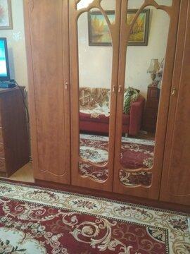 Продажа комнаты, Зеленоград, м. Речной вокзал, К. 1443 - Фото 1
