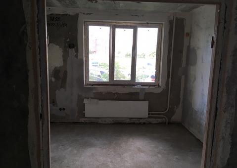 Продам комнату 12 кв.м. со своими удобствами и входной дверью. - Фото 1