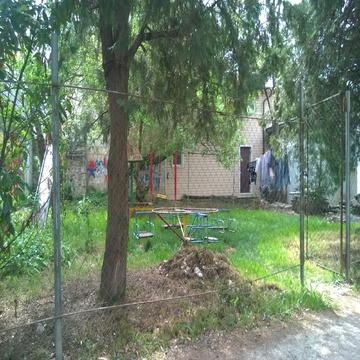 Продам хостел в Симферополе - Фото 4