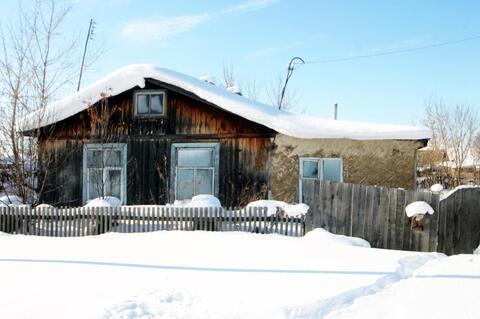 Продам земельный участок с домиком, в хорошем районе - Фото 4