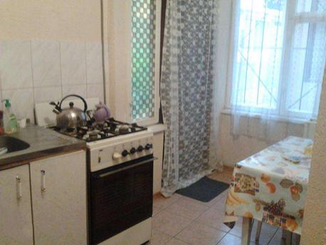 1 квартира в центре Ялты по ул.Таврической - Фото 1