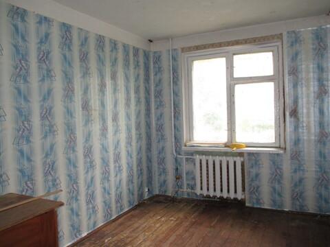 Комната 10,4м в Клину - Фото 2