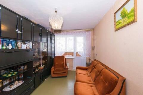 Продам просторную квартиру - Фото 3