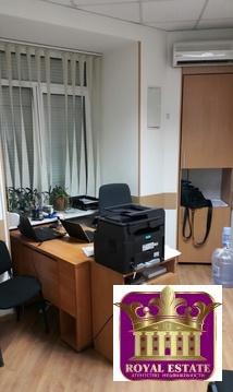 Сдам офис центр 30 м2 - Фото 1