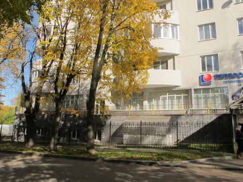 Продажа помещения 247 кв.м. - Фото 2
