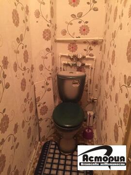 2 комнатная квартира, ул. Филиппова 6 а - Фото 5