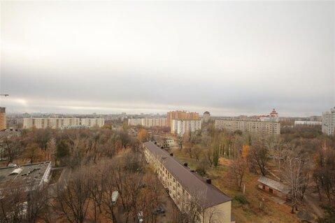 Улица Космонавтов 3а; 3-комнатная квартира стоимостью 7500000 город . - Фото 2