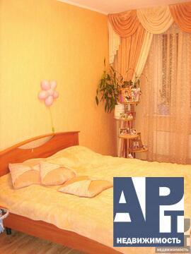 Продажа 2-к квартиры в Андреевке - Фото 2