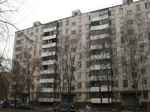 Продажа квартиры, м. Петровско-Разумовская, Ул. Дубнинская