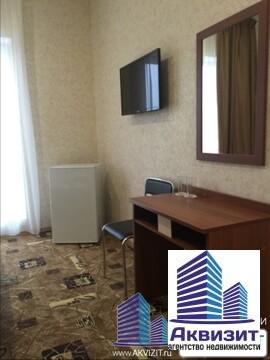 Продажа готового бизнеса, Геленджик, Ул. Фадеева - Фото 4