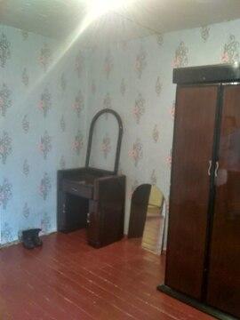 Продам 1 комн квартиру пос Сусанино - Фото 5
