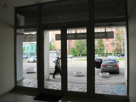 """Торговое помещение 68 кв.м, цум """"Валентина"""" - Фото 2"""
