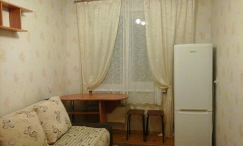 Сдам отличную комнату - Фото 2